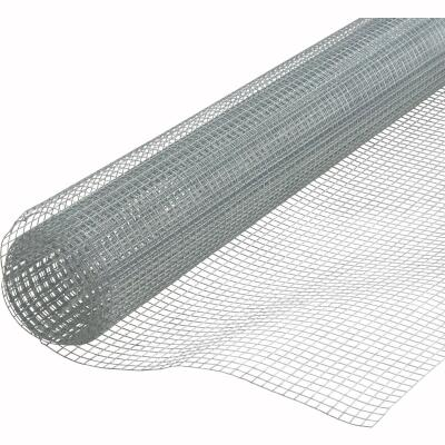1/2 In. x 36 In. H. x 10 Ft. L. 19-Ga. Hardware Cloth